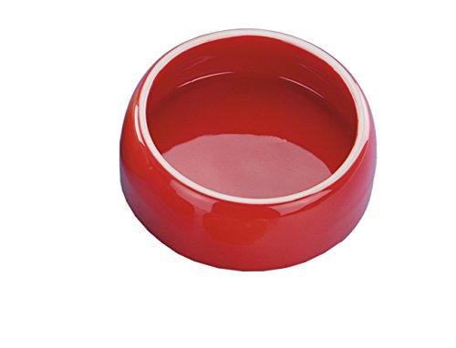 Nobby 37316 Keramik Futtertrog
