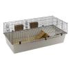 Kaninchenstall Rabbit 160, Ferplast, einstöckig